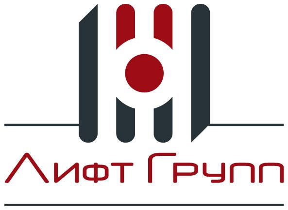 """ООО """"Лифт Групп"""""""