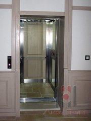 Лифт в частный дом - доступно!